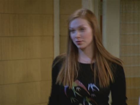 That 70s Show Donna Dates A Kelso 416 That 70s