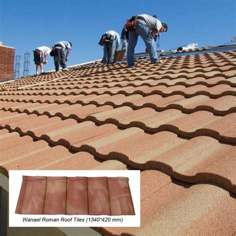 best 15 roof tile manufacturers rafael home biz rafael