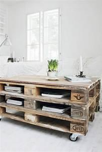 Europaletten Tisch Kaufen : 90 wohnzimmertisch europalette europalette mbel tisch aus europaletten wohnzimmer ~ Sanjose-hotels-ca.com Haus und Dekorationen