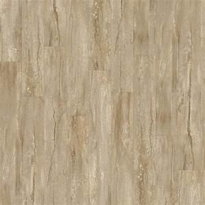 Floorte austin 6 in x 48 in addison resilient vinyl for Resilient vinyl plank flooring