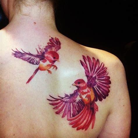 elizabeth gaus tattoo artist
