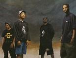 Gravediggaz | Hip Hop Wiki | FANDOM powered by Wikia
