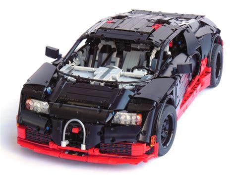bugatti lego technic lego technic bugatti veyron lego technic lego auta