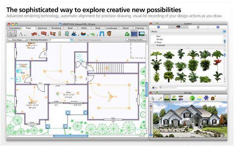home design studio  purchase  mac macupdate