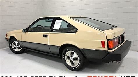 car owners manuals for sale 1982 toyota celica windshield wipe control 1982 toyota celica gt hatchback for sale near saint charles illinois 60174 classics on autotrader