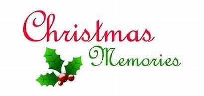 Memories Christmas Favorite 30a Locals 30aprime
