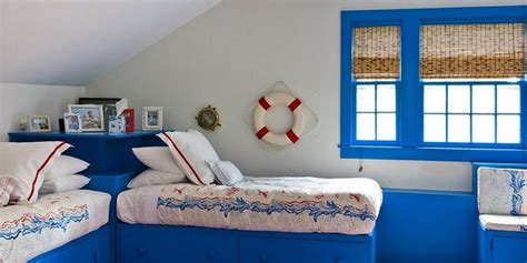 Bedroom Decorating Ideas For Boy by Stylish Boys Bedroom Ideas Filled With Youthful Character