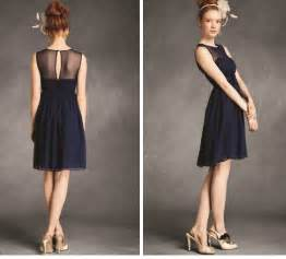 navy lace bridesmaid dress secrets to looking in a navy blue lace dress revealed navy blue dress