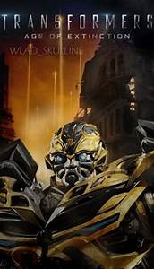 Streaming Transformers 4 : complet film voir streaming transformers 4 film complet en fran ais gratuit pinterest deutsch ~ Medecine-chirurgie-esthetiques.com Avis de Voitures