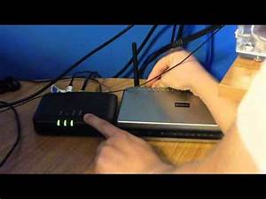 How to Fix (Troubleshoot) your Internet Connection ...