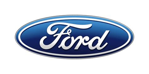 ford commercial logo ford has built 1 5b business licensing blue oval products
