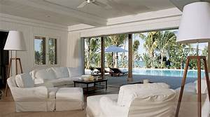 Anyone Care to Vacay at the Parrot Cay Compound of Bruce