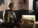 'Game of Thrones' Composer Ramin Djawadi on Last Season's ...