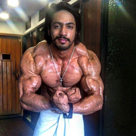 thakur anoop singhs fitness mantra  indian alert