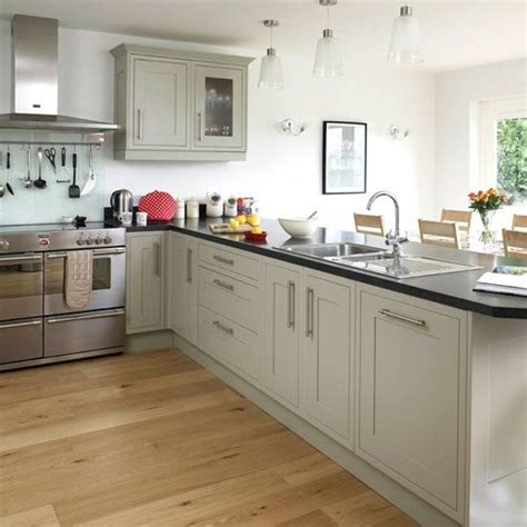 contemporary kitchen diner best 25 contemporary open plan kitchens ideas on 2483