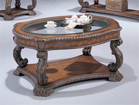 antique tables for sale on ebay coffee table marvellous antique coffee table for