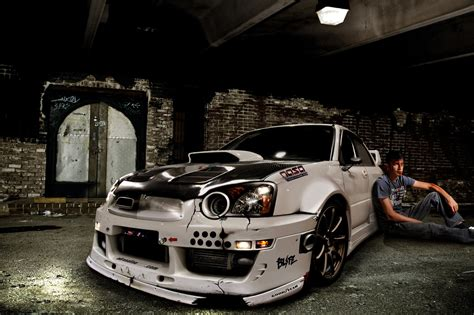 Tuning Wallpaper by Tuned Cars Wallpapers 6 Tuned Cars Wallpapers