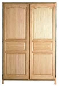 Bifold Closet Doors Hardware by How To Choose The Right Type Of Closet Doors Door