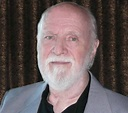Richard Matheson: The Man and His Fiction – Reluctant Habits