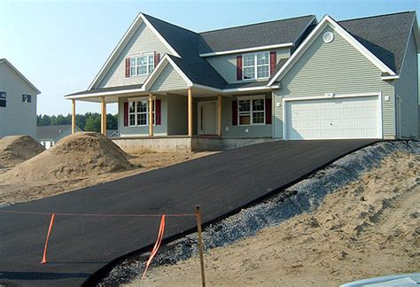 Asphalt Paving Companies In Rockford Hometown Roofing Omaha Nebraska Metal Suppliers Atlanta Ga Copper Roof Strips Ireland Austin Tx Red Inn Long Island Garden City How To Clean The Tiles Suites Sacramento North Ca 95821 Colors For Brick Homes
