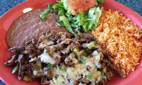 what is tex mex cuisine image gallery tex mex food