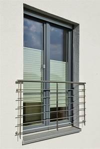 Bodentiefe Fenster Varianten : treppen bertele gmbh metallbau bihlerdorf bei kempten ~ Buech-reservation.com Haus und Dekorationen