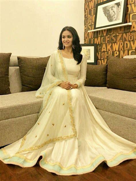 32 Best Anjali Aneesh Images On Pinterest
