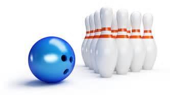 Bildergebnis für bowling