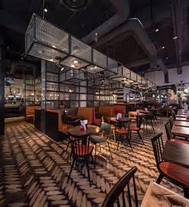 design bar restaurant bar design awards shortlist 2015 heritage restaurant bar design