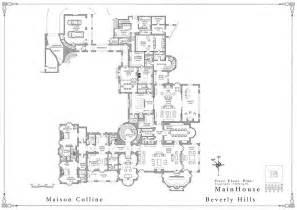 house plans for mansions mega mansion floor plans houses flooring picture ideas blogule