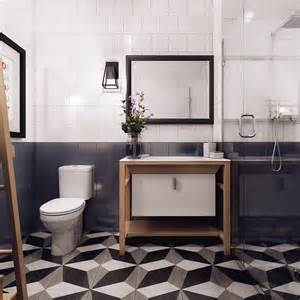 scandinavian bathroom design 10 stunning apartments that the of nordic interior design