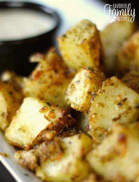 potato side dish recipes 44 best images about grain free side dishes on pinterest ground beef jerky recipe napa