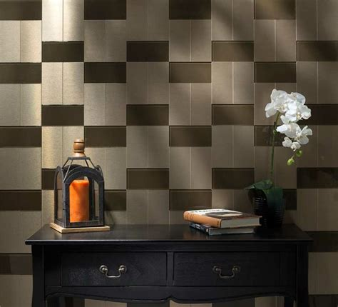 1000 images about aspect peel stick glass tiles on