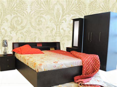 rl ga 1402 bedroom set furniture buy furniture