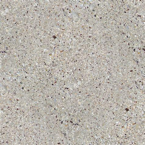 Concrete  Texture Sharecg