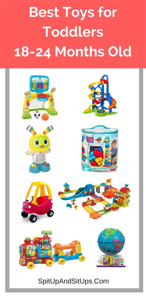 best toys for toddlers 18 24 months spit up and sit ups
