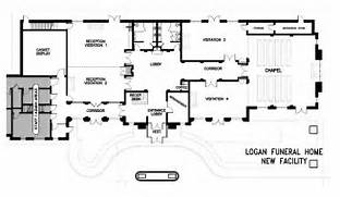 Home Layout Design Ideas More Information About Funeral Home Floor Plans On The Site Http