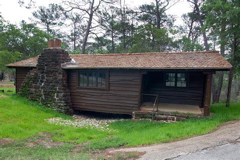 garner state park cabins bastrop state park cabin 6 parks wildlife