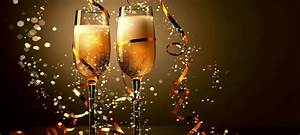 Cocktail Nouvel An : bonnes f tes de fin d 39 ann e ~ Nature-et-papiers.com Idées de Décoration