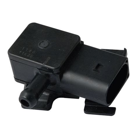 products exhaust gas pressure sensors