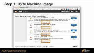 AWS Webcast - Database in the Cloud Series - Scalable ...
