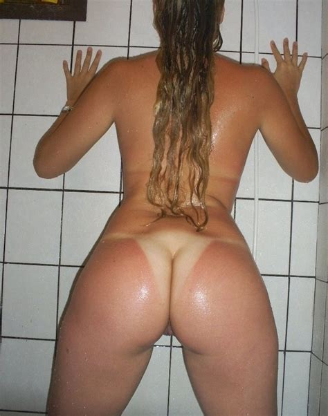 Dream Ass Tanlines Porn Pic Eporner