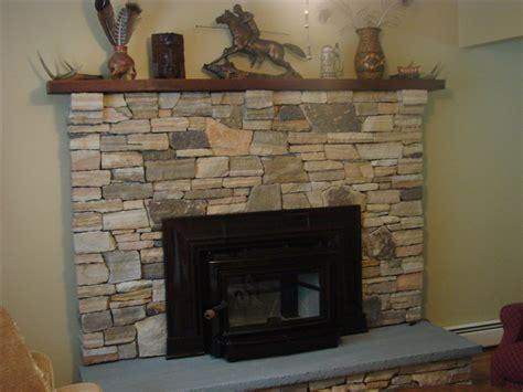 veneer fireplace ideas perfect fireplaces with stone veneer ideas 2522