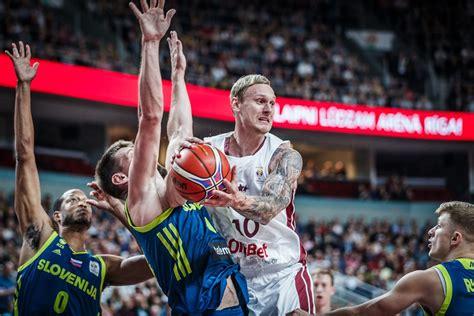Latvijas Komandu Sports Spēļu Asociācijas valde vienojas ...