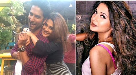 actress jennifer winget husband happy birthday jennifer winget rumoured boyfriend sehban