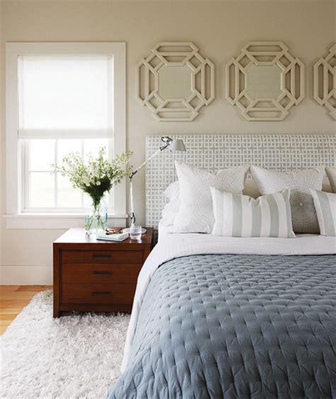 les belles chambres a coucher idées et photos pour une chambre de style moderne rustique