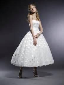 tea length bridesmaid dresses gorgeous wedding dress tea length wedding dress