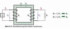 Wirkungsgrad Berechnen Physik : was ist ein transformator warum funktioniert ein transformator transformator wie sieht ein ~ Themetempest.com Abrechnung