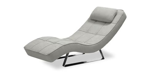 siege massant comparatif chaise longue relax salon