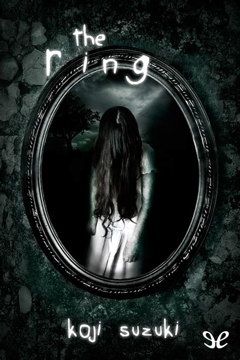 the ring k 244 ji suzuki libros gratis